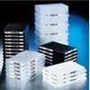 BD BioCoat Poly-D-Lysine 96-well Microplates, black/clear by BD Biosciences Discovery Labware related product thumbnail
