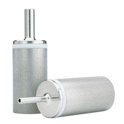 OPTI-SOLV® Solvent Reservoir Filter by Optimize Technologies, Inc. product image