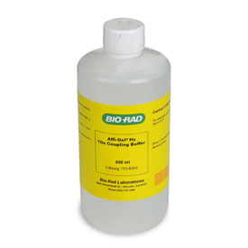 Affi-Gel Hz 10x Coupling Buffer Concentrate by Bio-Rad thumbnail
