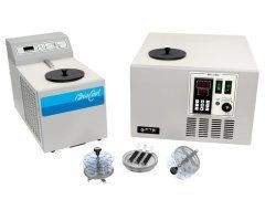 BioCool Controlled Rate Freezer by Genevac product image