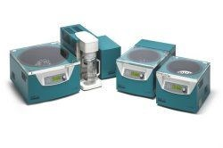 miVac Concentrators