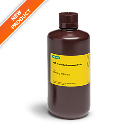 Coomassie Stains by Bio-Rad product thumbnail