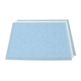 Zeta-Probe® Membrane, 20 x 20 cm by Bio-Rad product image