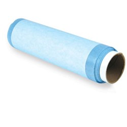 Zeta-Probe® Membrane, 20 cm roll by Bio-Rad product image