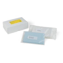 Immun-Blot® Low Fluorescence PVDF/Filter Paper Sets #1620262 by Bio-Rad product image