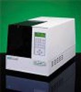 719AL Series HPLC Autosamplers by Alcott Chromatography, Inc. product image