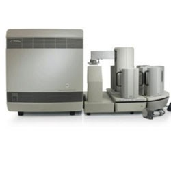 7900HT Fast Real-Time PCR System with 384-Well Block Module by Thermo Fisher Scientific product image