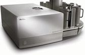 8200 Cellular Detection System by Thermo Fisher Scientific product image