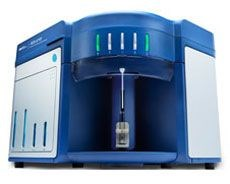Attune™ Acoustic Focusing Cytometer by Thermo Fisher Scientific product image