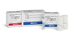 AmpFℓSTR® Identifiler® Direct PCR Amplification Kit by Thermo Fisher Scientific Invitrogen product image