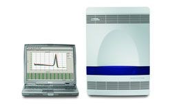 7500 Fast Real-Time PCR System