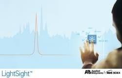 LightSight™ Software by SCIEX product image
