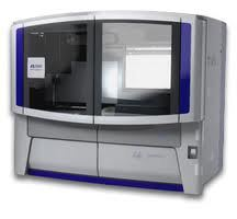 5500 W Series SOLiD™ System by Thermo Fisher Scientific thumbnail