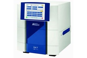 ViiA™ 7 Real-Time PCR System