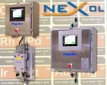 NEX OL Process Elemental Analyzer