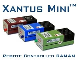 Xantus Mini by Rigaku Corporation product image
