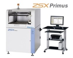 ZSX Primus by Rigaku Corporation product image