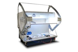 VERSA Automated Solid Phase Extraction (SPE) Workstations