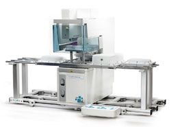 CyBi®-InLine Family - Flexible Solutions for Dilution by Analytik Jena AG product image