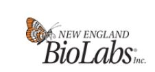 NEBNext Small RNA Library Prep Set for Illumina by New England Biolabs Inc. thumbnail