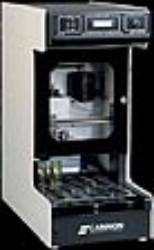 CCS-2100 Automatic Cold-Cranking Simulator by Cannon Instrument Co. thumbnail