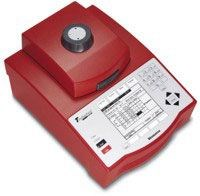 TProfessional Basic Thermocycler