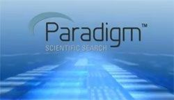 Paradigm Scientific Search Software by Waters thumbnail