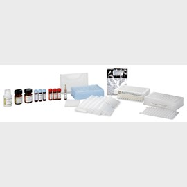 ProteinWorks eXpress™ Digest Kits by Waters product image