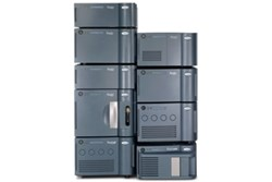 ACQUITY UPLC H-Class PLUS System by Waters product image