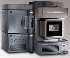 ACQUITY UPLC I-Class/Xevo TQ-S micro IVD System