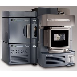 ACQUITY UPLC I-Class/Xevo TQ-S micro IVD System by Waters product image