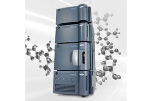 Waters® ACQUITY ® Advanced Polymer Chromatography™ (APC™) System