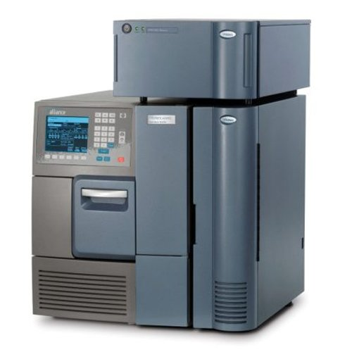 Waters Alliance™ e2695 XC HPLC System with PDA Detection by Waters thumbnail
