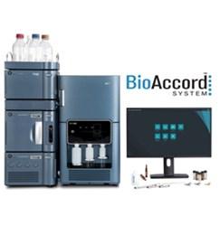 BioAccord LC-MS System