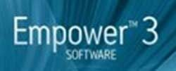 Empower 3 Chromatography Data Software