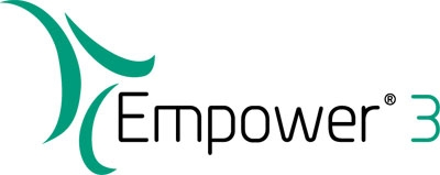 Empower® 3 Chromatography Data Software by Waters thumbnail