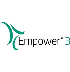 Empower® 3 Chromatography Data Software