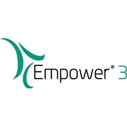 Empower® 3 Chromatography Data Software