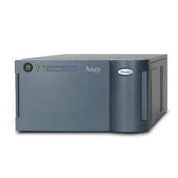 ACQUITY UPLC Tunable UV Detector by Waters thumbnail