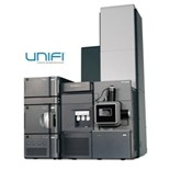 Forensic Toxicology Screening Solution with UNIFI