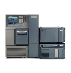 Waters Alliance® HPLC System