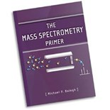 The Mass Spectrometry Primer