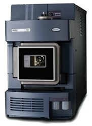 Xevo TQD Triple Quadrupole mass Spectrometer by Waters product image