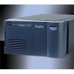 ACQUITY UPLC ELS Detector by Waters product image