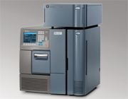 Alliance® HPLC - e2695 Separations Module by Waters thumbnail