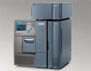 Alliance® HPLC - e2695 Separations Module