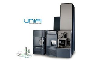 Biopharmaceutical Platform Solution with UNIFI