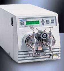 515 HPLC pump by Waters product image
