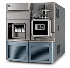 Xevo TQ-XS Triple Quadrupole Mass Spectrometer