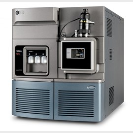 Xevo TQ-XS Triple Quadrupole Mass Spectrometer by Waters product image